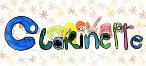 PXR_clarinette-logo