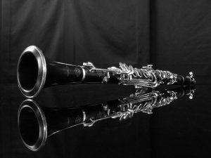 PXR_clarinette_01