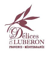 Ecole de musique L'Isle sur la Sorgue Concours de trompette de L'isle sur la Sorgue