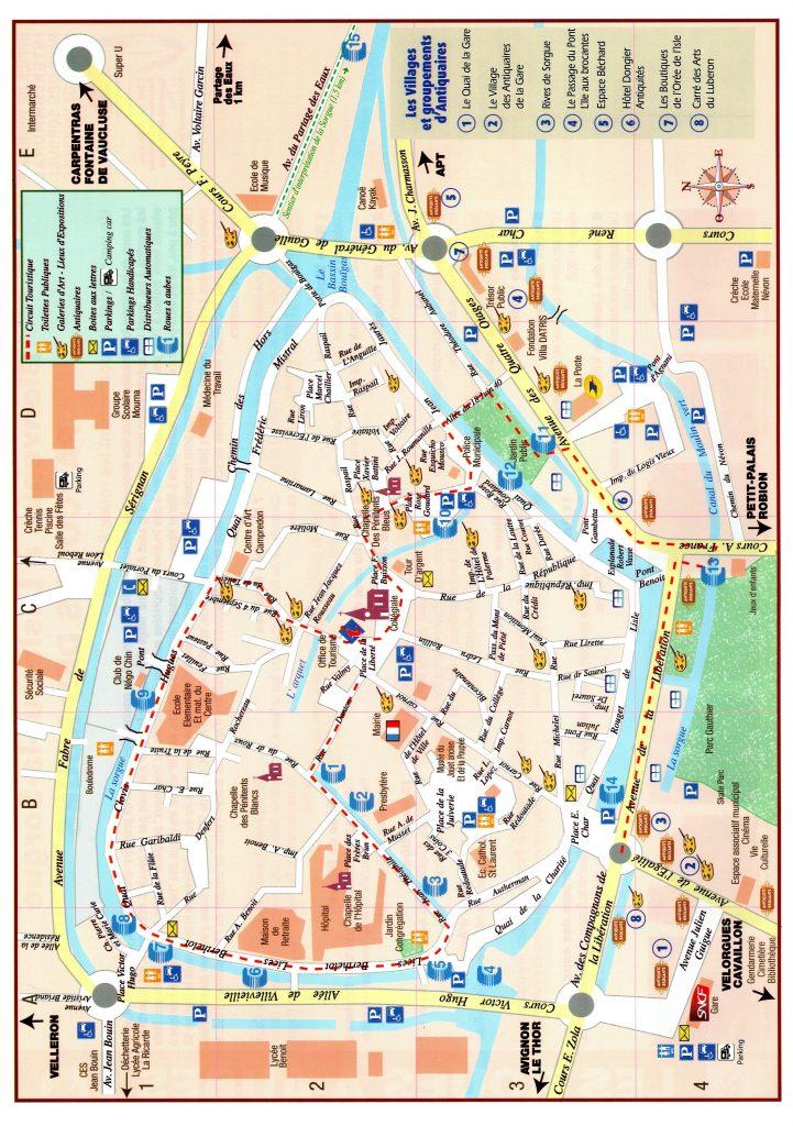 plan-ville