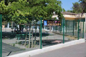 Ecole municipale de musique de L'Isle sur la Sorgue
